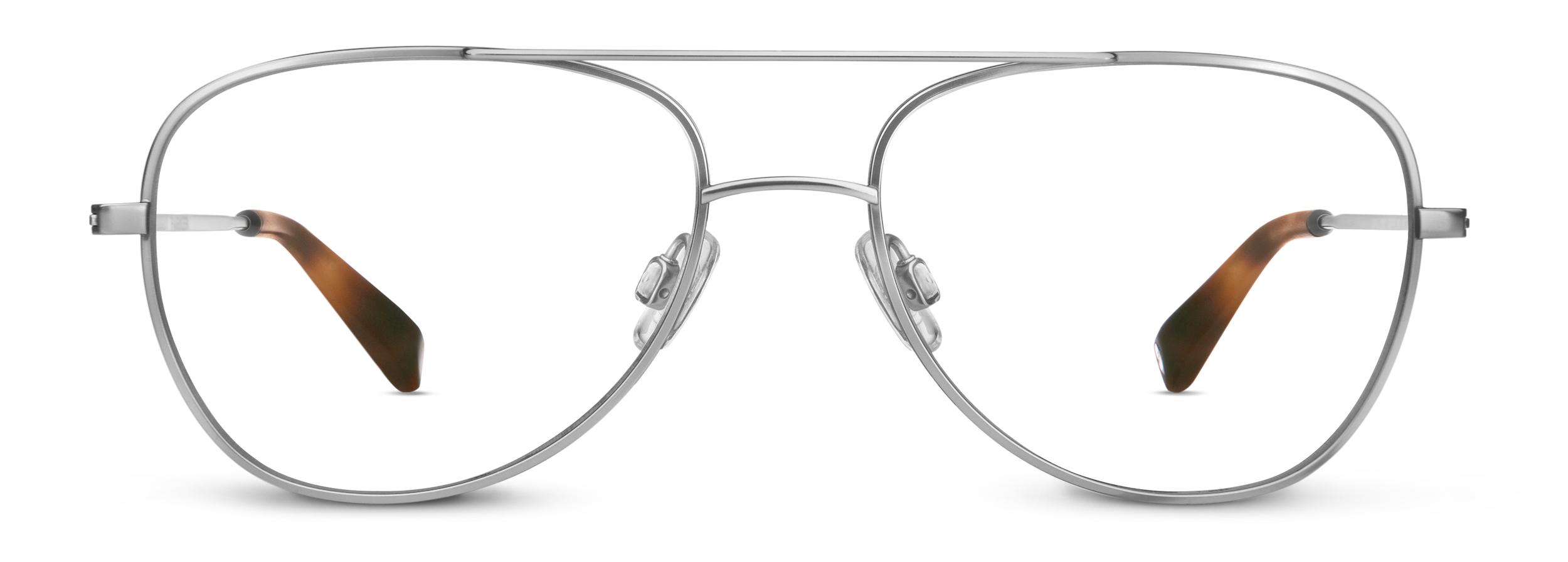 Blog_Glasses_3.jpg