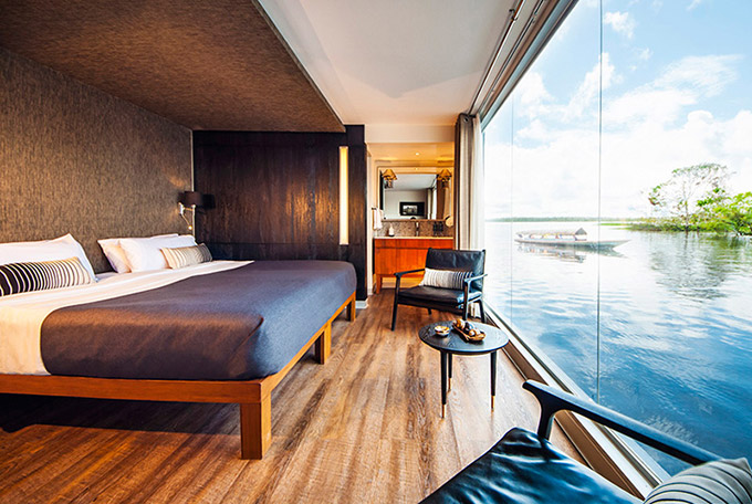 A-Floating-Hotel-Ship-on-the-Amazon-5.jpg