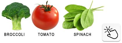 Health_Tips_1.jpg