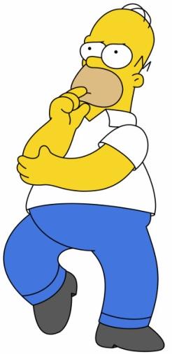 HomerSimpson211.jpg