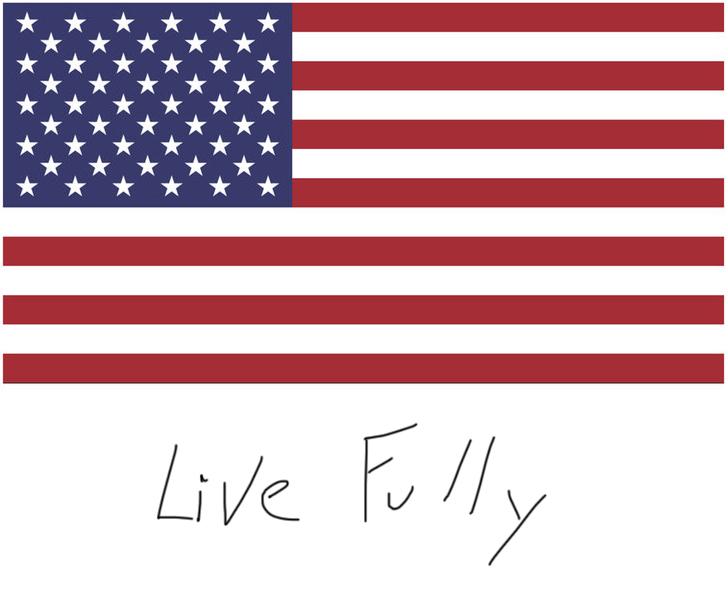 Live_Fully.jpg