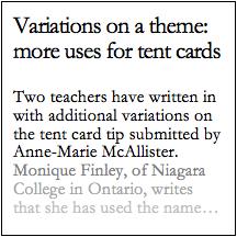 Variations tent card thumb.png