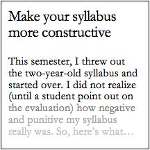 constructive syllabus thumb.png