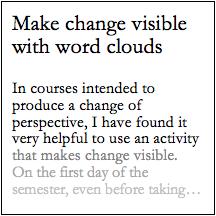 visible change thumb.png