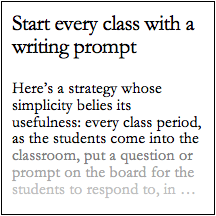 writing prompt every class thumb.png