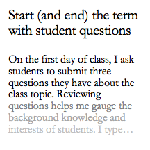 Student questions thumb.png