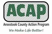 ACAP Logo.jpg