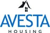 Avesta Logo.jpg