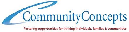 CommunityConcepts Logo.jpg