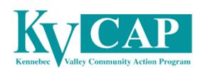 KVCAP Logo.png