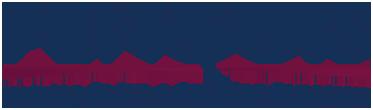 Penquis Logo.png