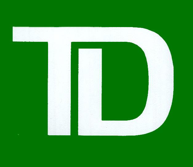 TDLogo.jpg