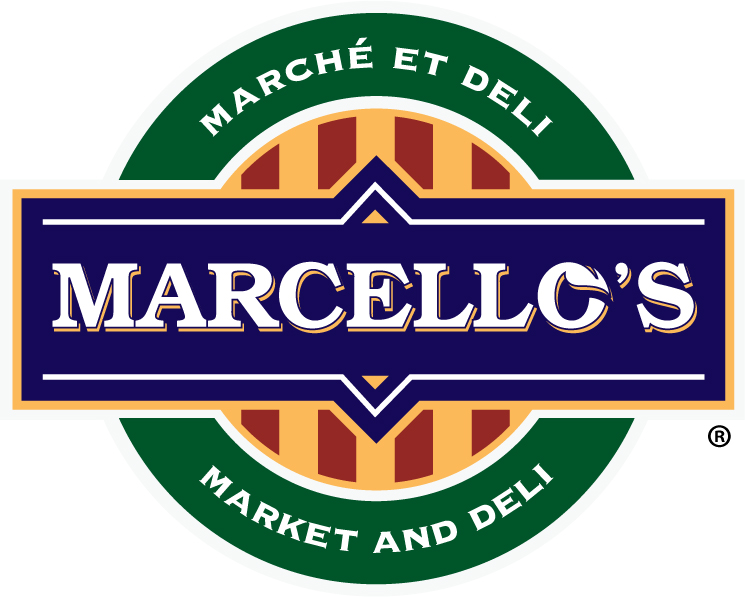 Marcellos_logo.jpg