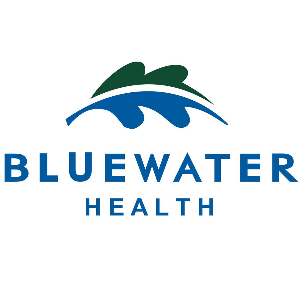 BlueWaterHealth.jpg