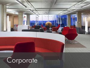 Corporate_01.jpg