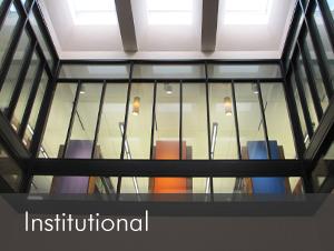 Institutional_01.jpg