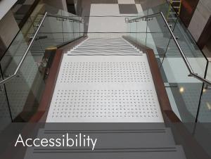 Accessibility_01.jpg