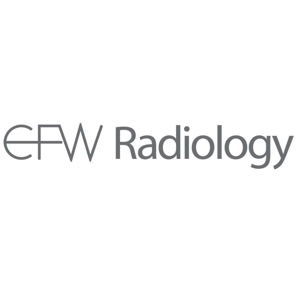 EFW Radiology.jpg