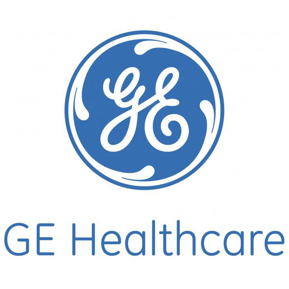 GE Healthcare.jpg