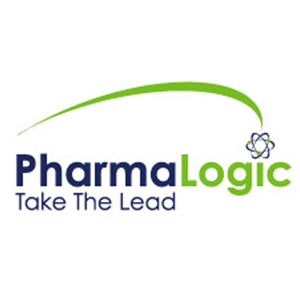 Pharmalogic.jpg