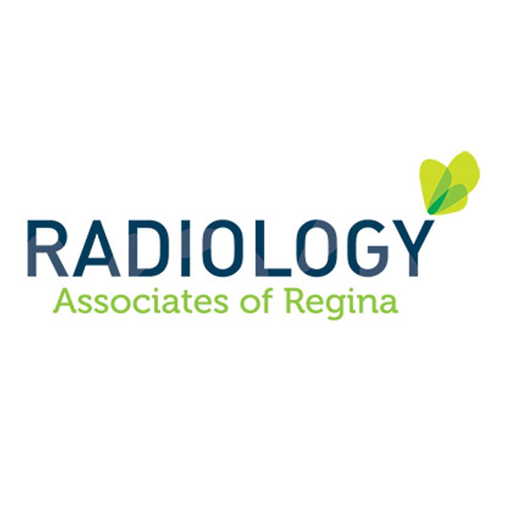 Rad Associates.jpg