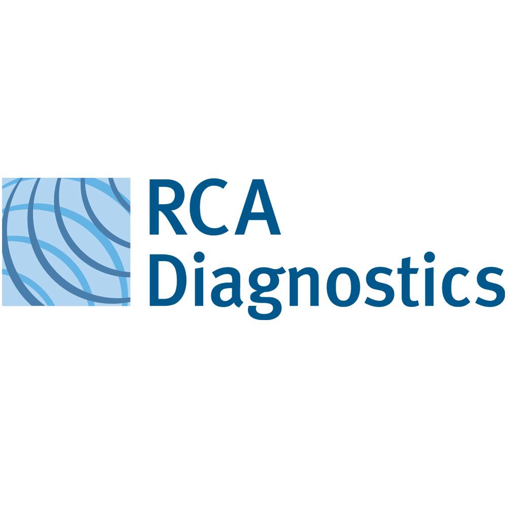 RCA-Diagnostics.jpg