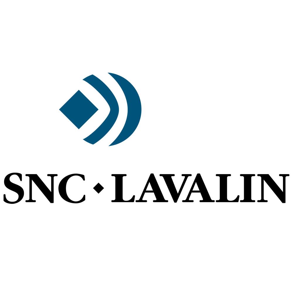 SNC Lavalin.jpg
