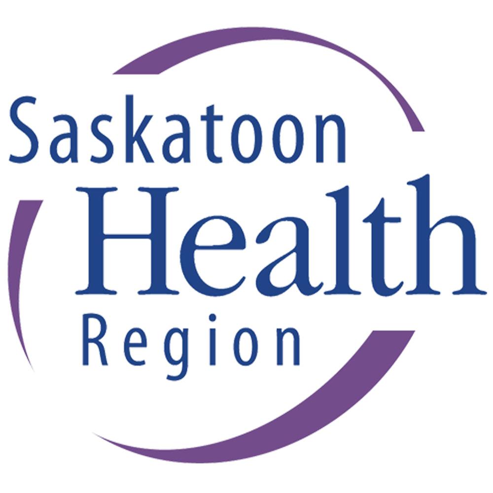 Sask Health Region.jpg