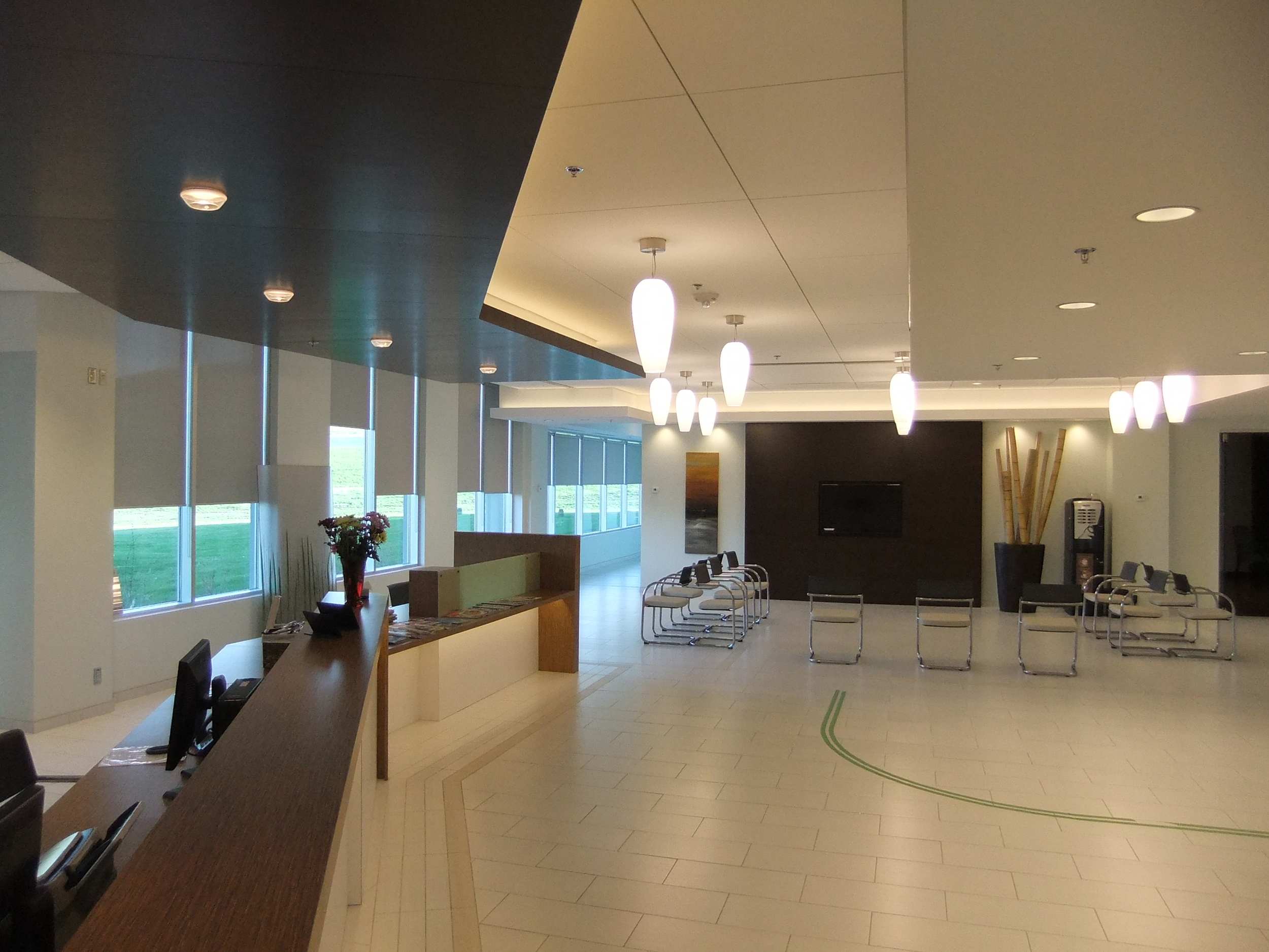 High_end_finishes_and_design_main_reception_and_waiting_area.jpg