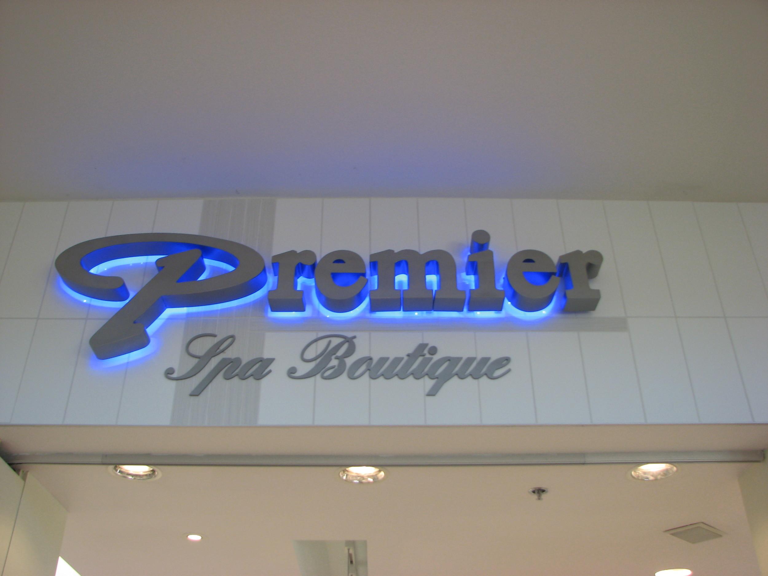 Premier Spa 022.jpg