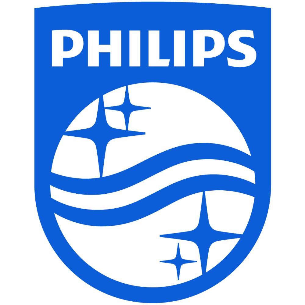 Philips Shield.jpg