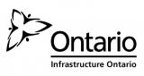 InfrastructureOntario.jpg