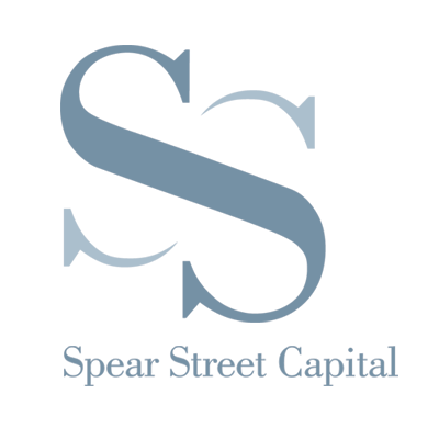 spear street capital.png