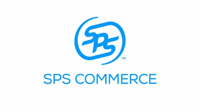 sps commerce.jpg