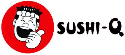 Sushi-Q Logo.jpg