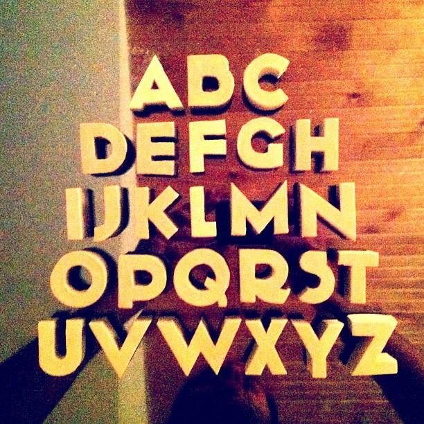 type.jpeg