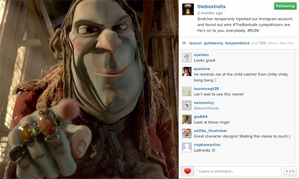 bt_ig_0007_Screenshot 2014-07-29 17.09.25.png.jpg