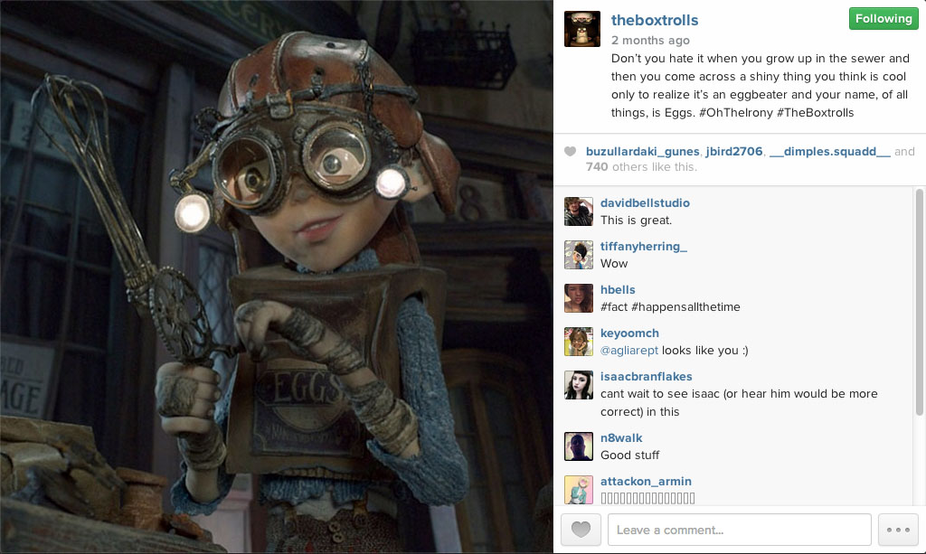 bt_ig_0009_Screenshot 2014-07-29 17.09.38.png.jpg