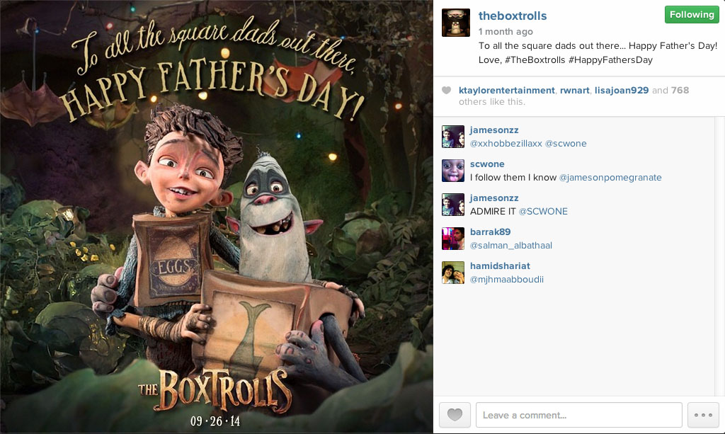 bt_ig_0005_Screenshot 2014-07-29 17.09.09.png.jpg