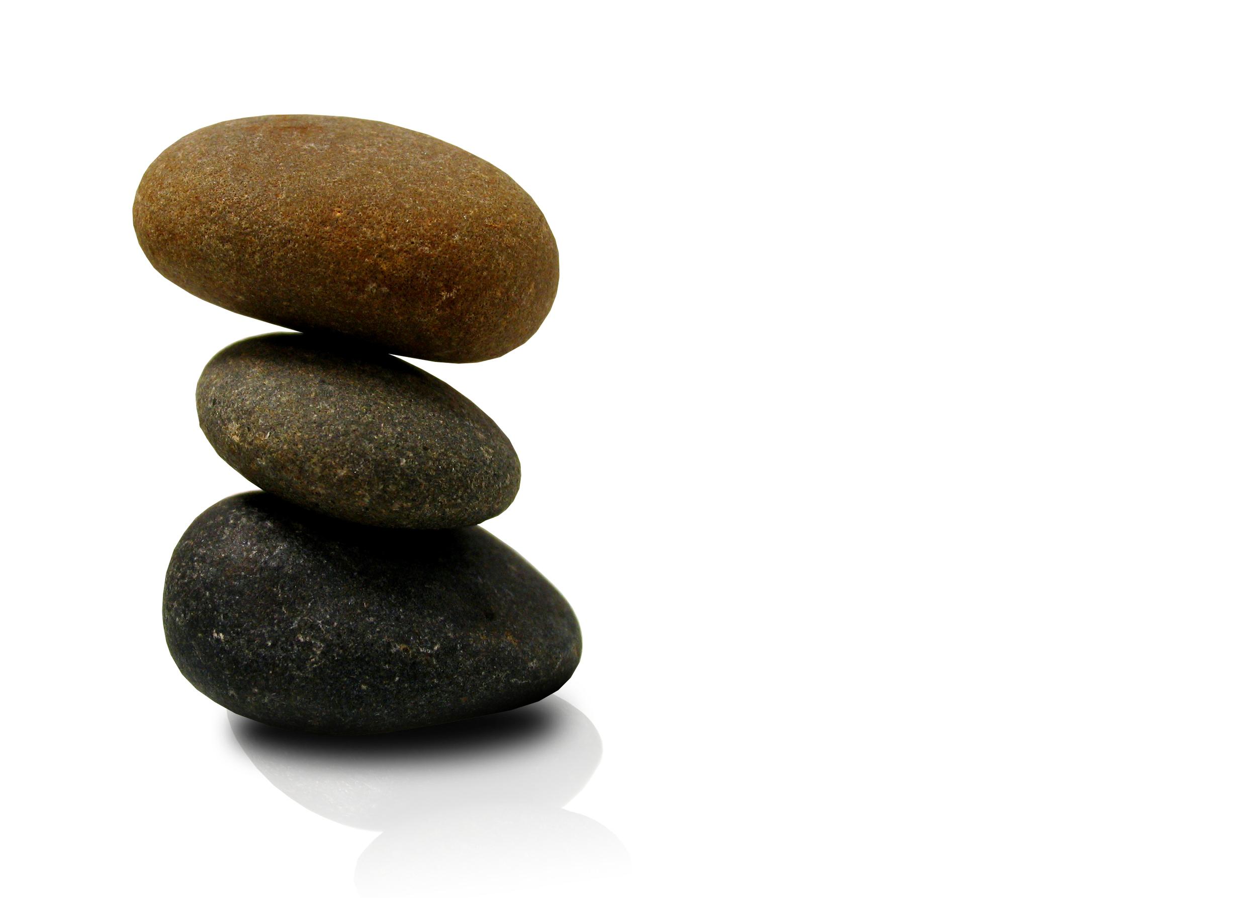 3 stacked rocks.jpg
