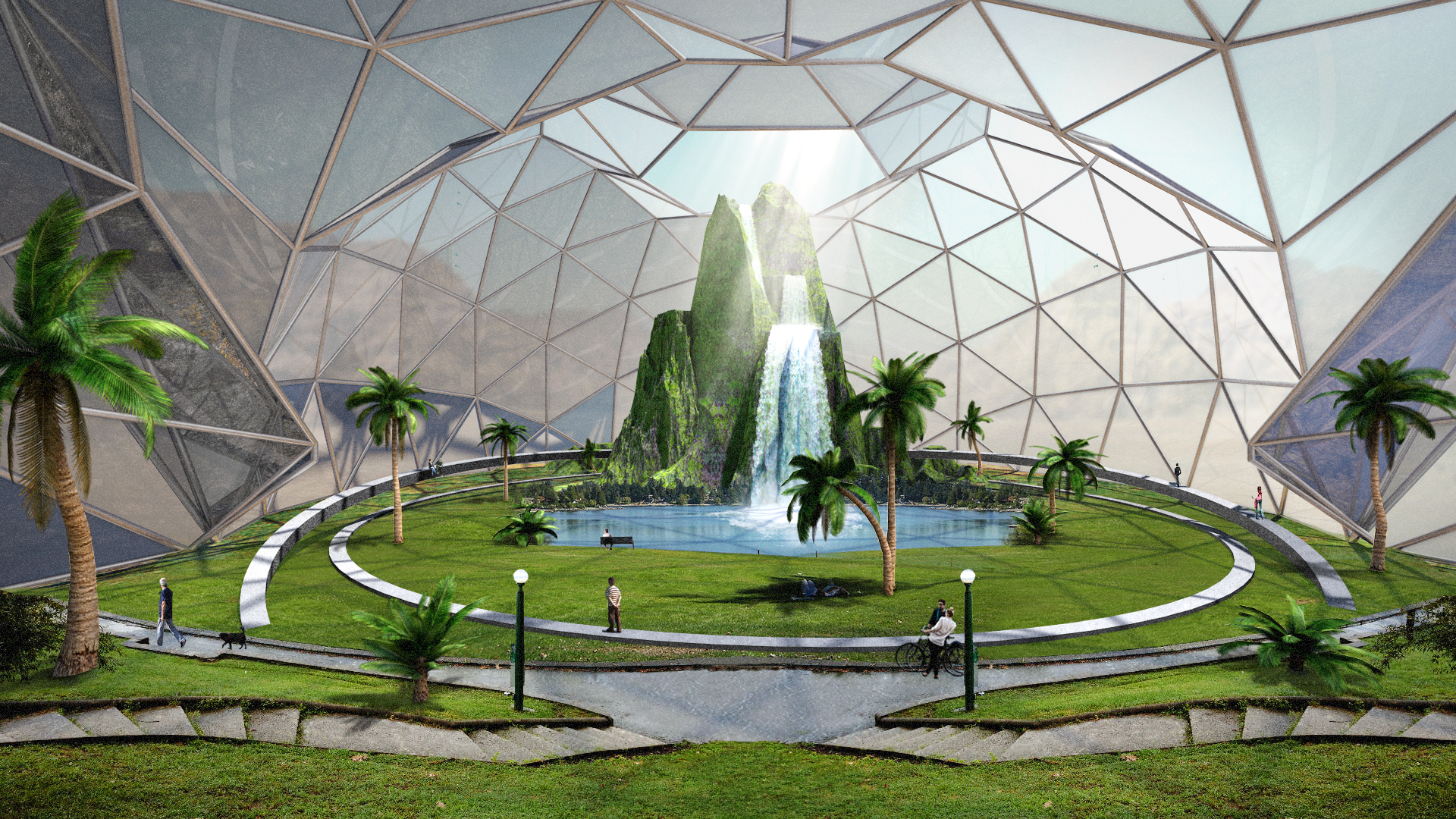 Avocados_Dome_Interior_v003_A.jpg