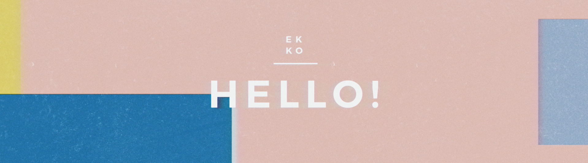 HELLO_1.png
