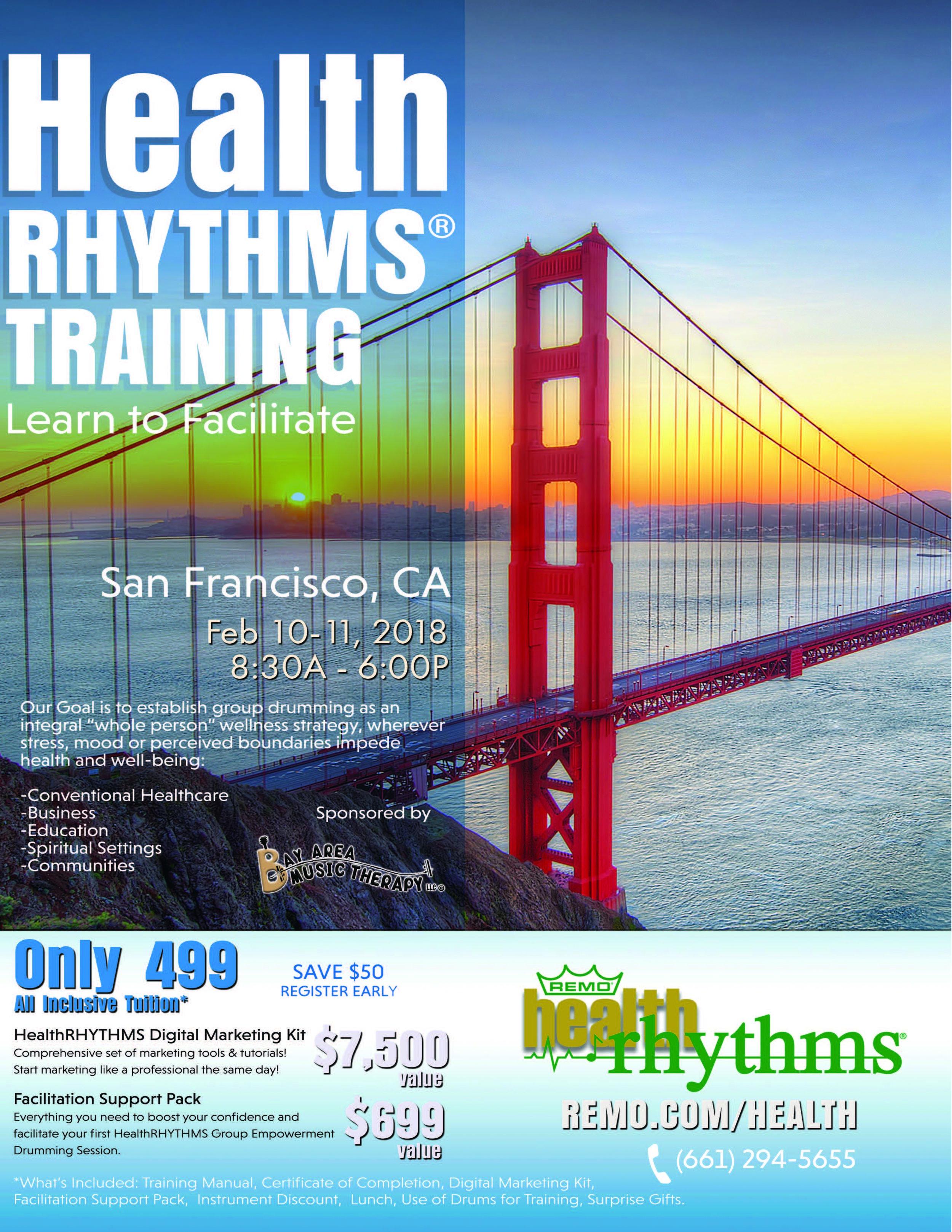 HealthRHYTHMS-Flyer-SFO_hr 1.jpg