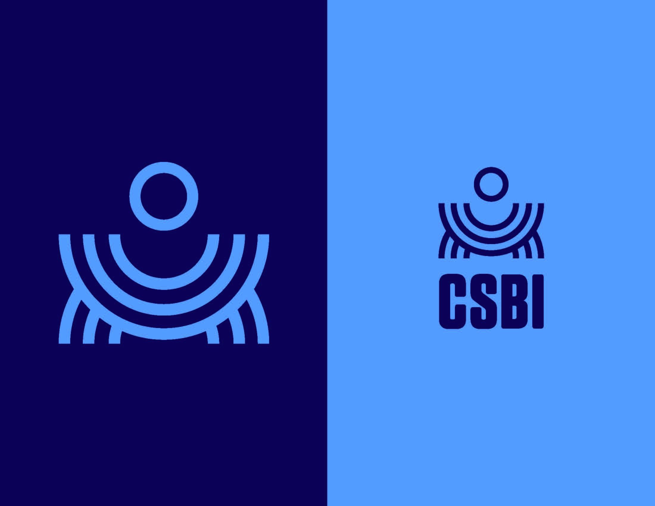 CSBI-LogoConcepts-R2_Page_06.jpg