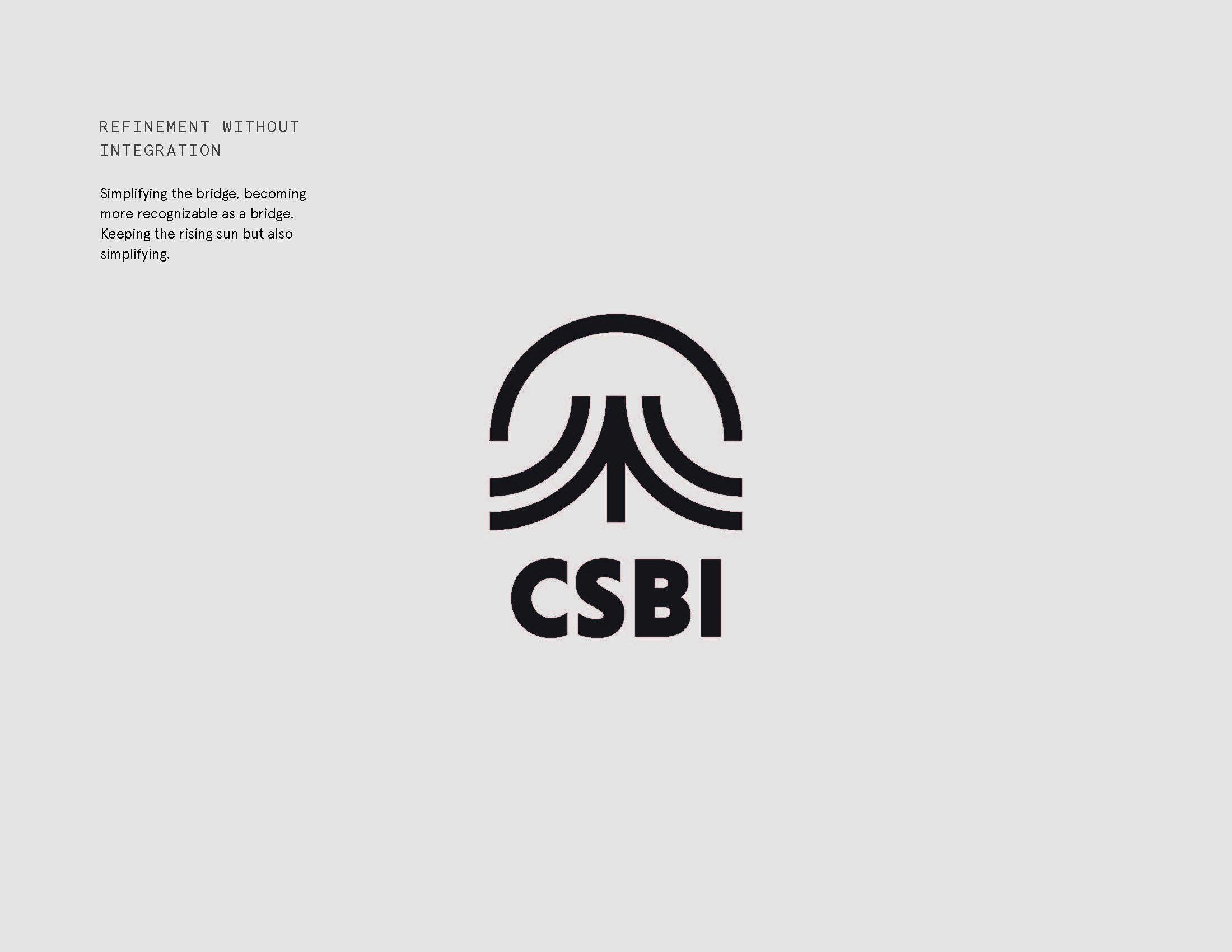 CSBI-LogoConcepts-R2_Page_14.jpg