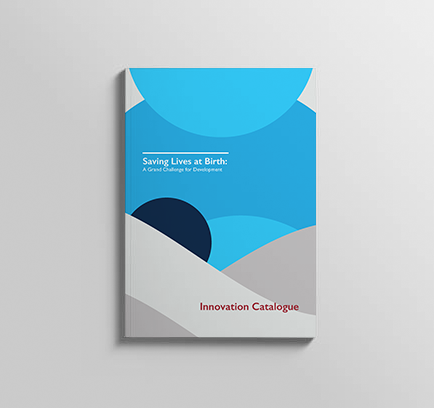 Cover Page Designs