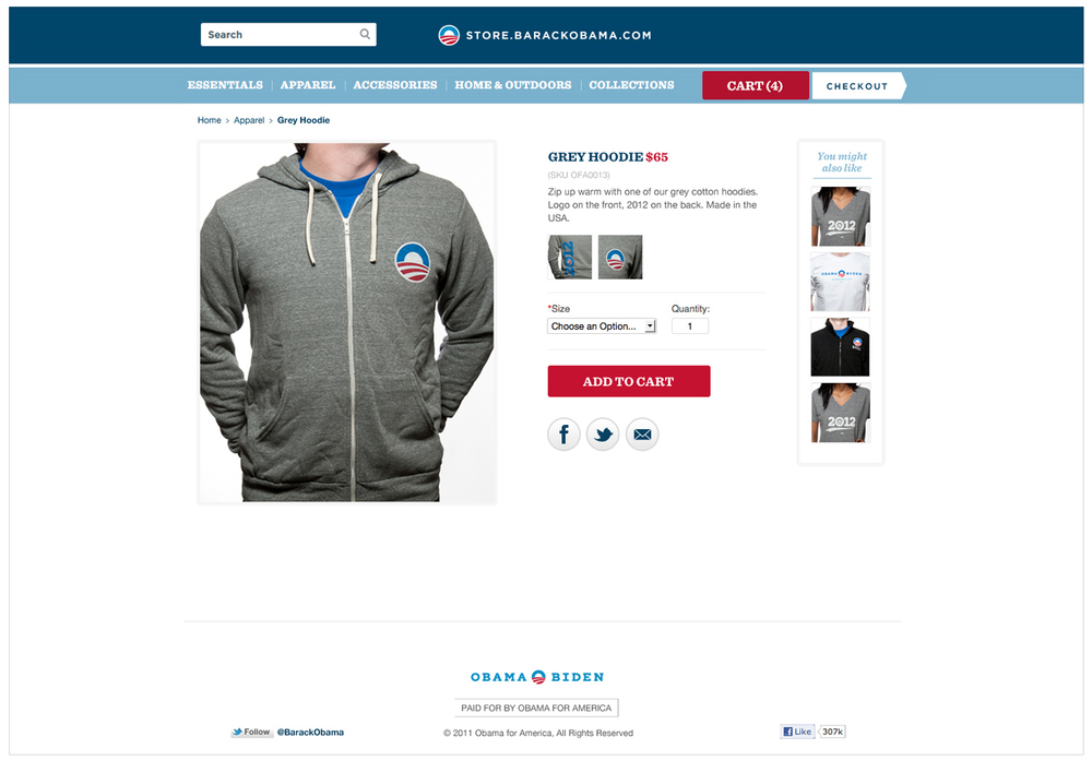 img_0000_PRODUCT-PAGE.jpg