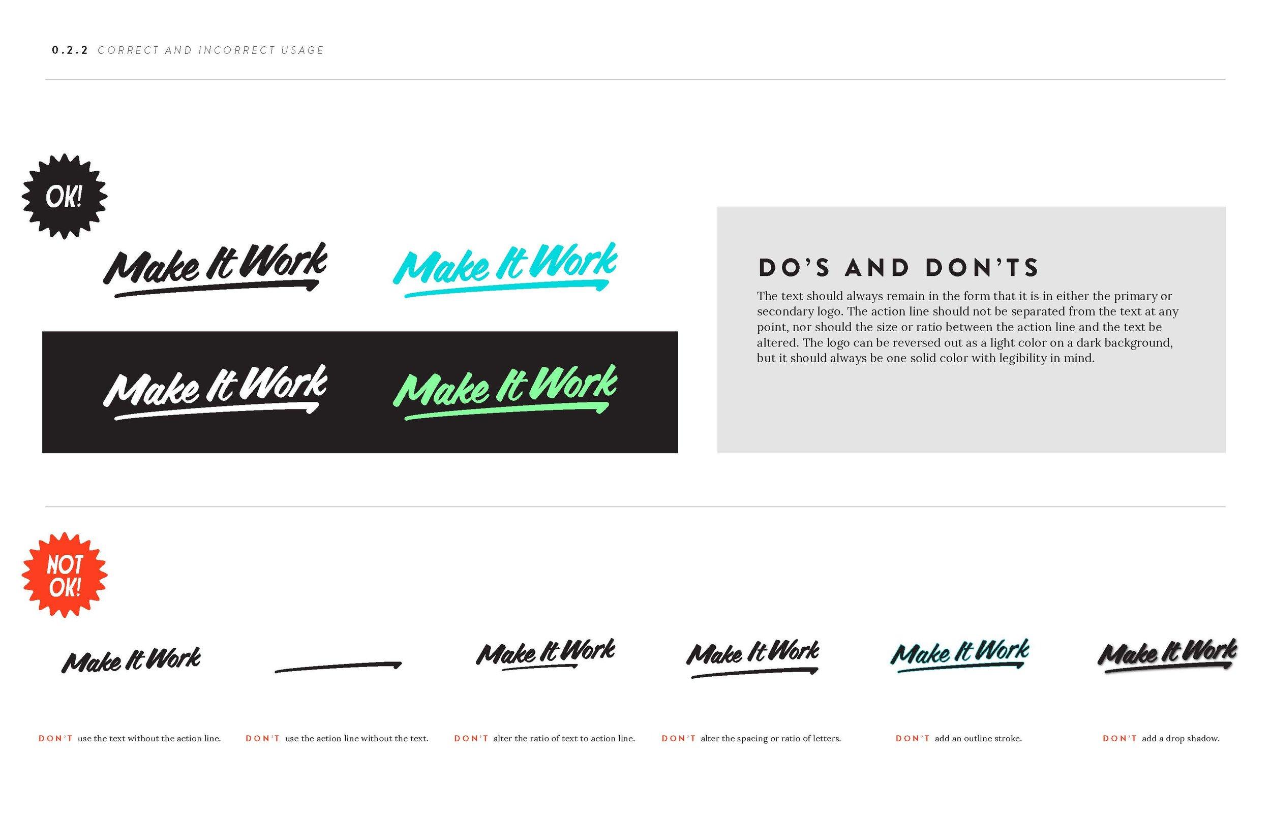 MIW_BrandGuidelines_Page_04.jpg