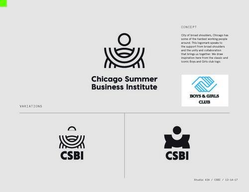 CSBI-LogoConcepts-R1_Page_2.jpg