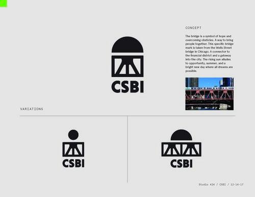 CSBI-LogoConcepts-R1_Page_4.jpg